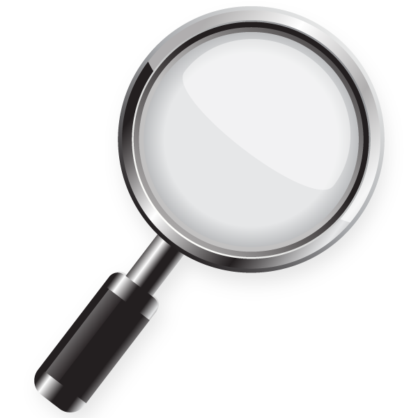 magnifying-glass-iStock-159204038