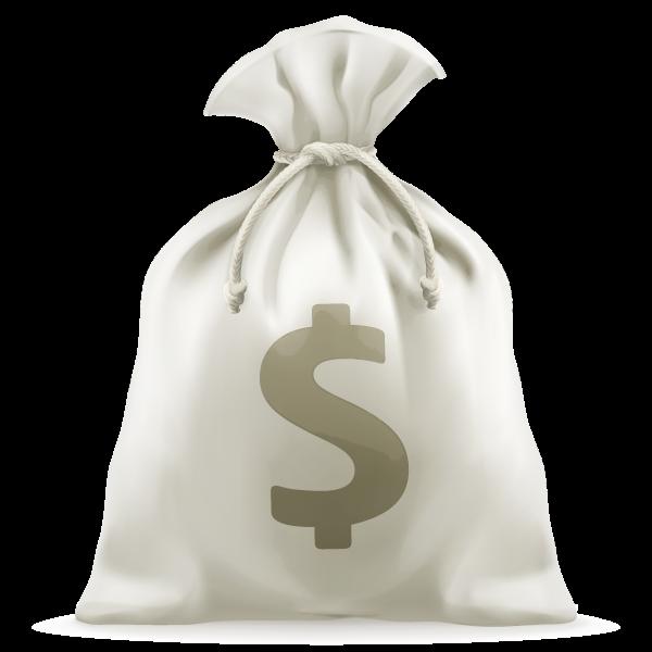 money-bag-iStock-924011232